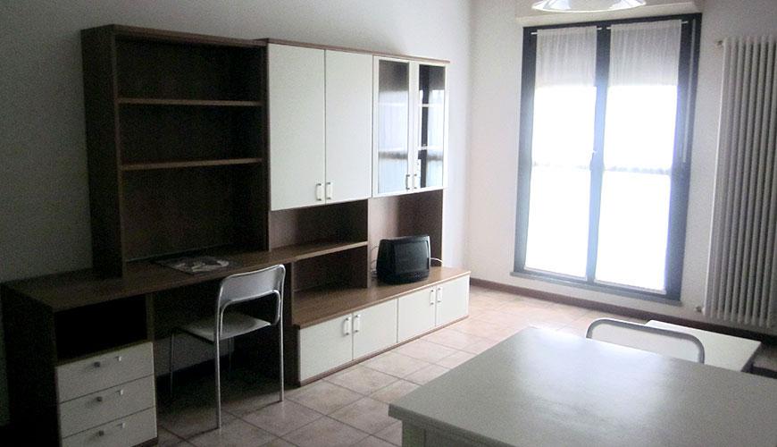 Campus2-soggiorno