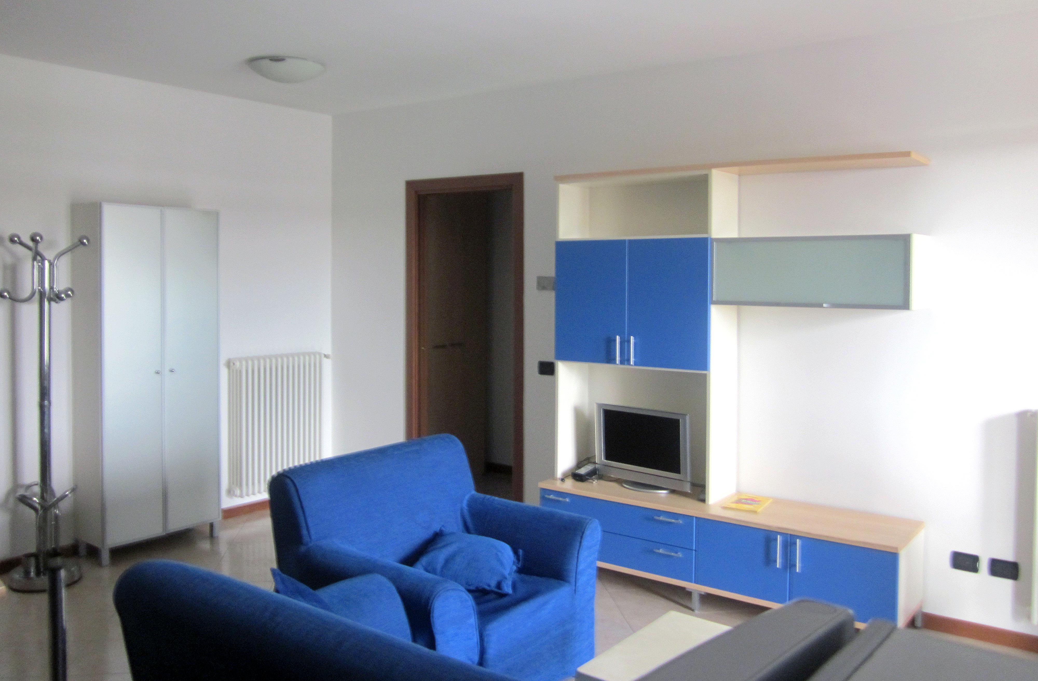 Campus2-soggiorno3