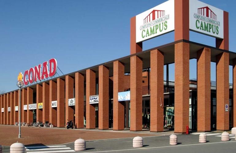 Il Campus