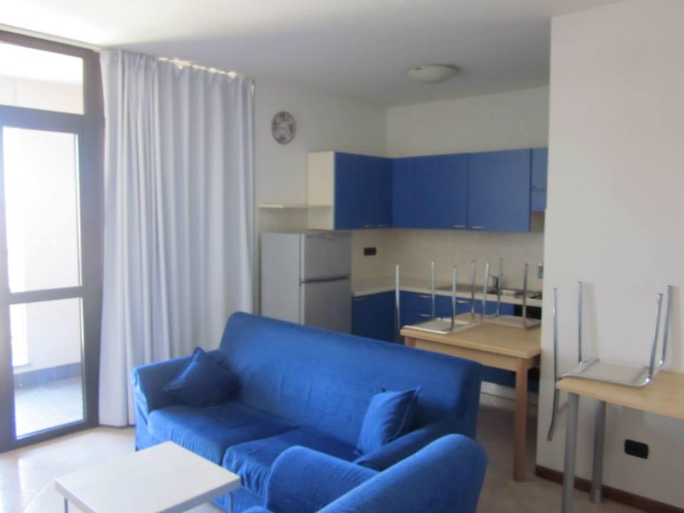 affitto-appartamenti-parma