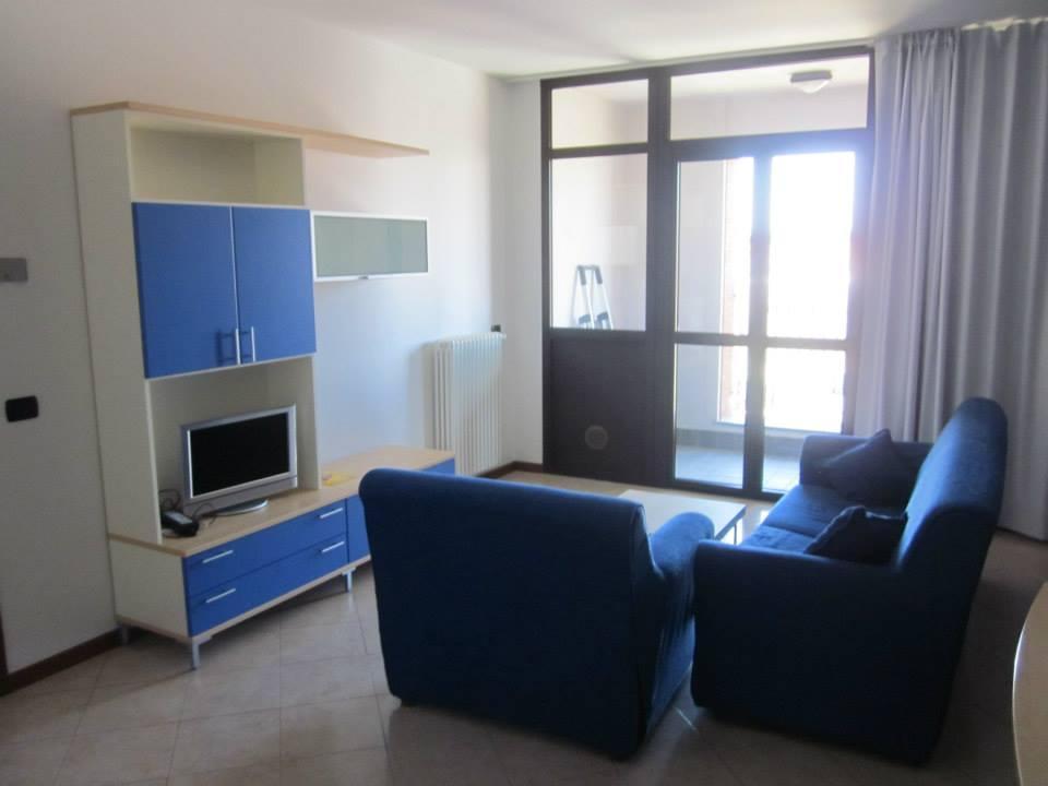 appartamenti-studenti-parma